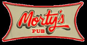 mortys-logo