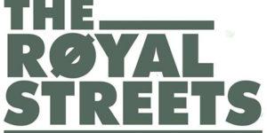 royalstreets
