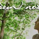 JUSTIN_NOZUKA_webheader