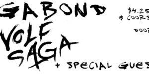 shagabond-webiste