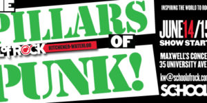 SoR_punk banner resized for maxwell