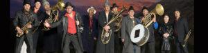 Fanfare Ciocarlia17-cropped2-header