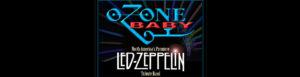 Ozone Baby - Maxwells 19mar16 -11x17poster