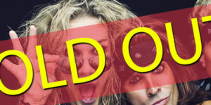 STEEL_PANTHER-header-soldout