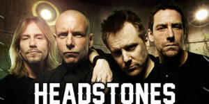 headstoners-header