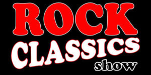 ROCK CLASSICS featuring Phil Naro-1-banner