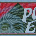 PETRIP-header