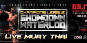 Showdown-in-Waterloo-Banner