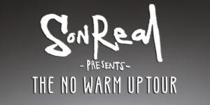 SonReal-Maxwells-header