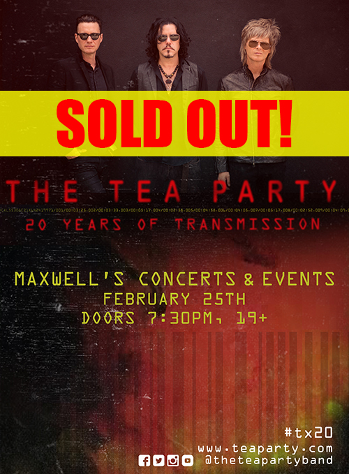 teaparty-maxwells-sold