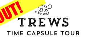 The TREWS tour admatt FINAL rev
