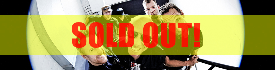 website-header-soldout