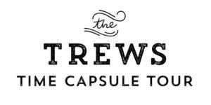 The TREWS tour admatt FINAL rev