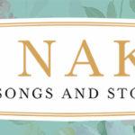 bif-naked-website