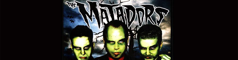 matadors-maxwells-header2