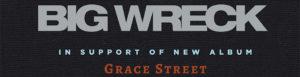 bigwreck-webheader