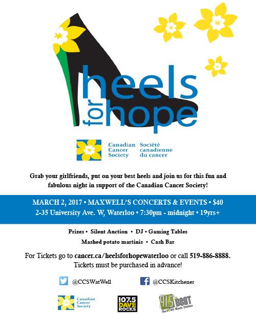 Heels for Hope 2017 Final1