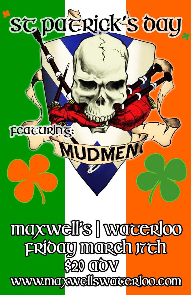 Mudmen-Maxwells-small