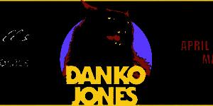 Danko-Maxwells-header