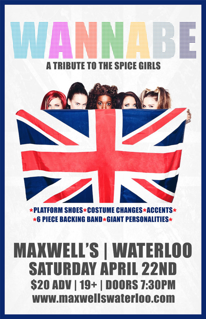 Wannabe-Maxwells-small